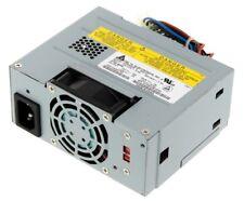 Delta dps-85nb DELL 20-pin ATX Mini Suministro Eléctrico ua2021p01