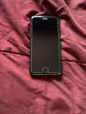 IPHONE 6S 128GB SPACE GRAY GSM at&t t-mobile verizon sprint