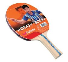 Butterfly Addoy 3000 Table Tennis Racket Ping Pong Paddle w/ FREE Shipping