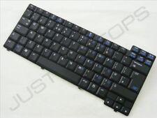 Véritable Original HP Compaq nc6000 RU Anglais QWERTY Clavier 344391-001 LW