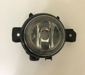 BMW X3 (E83) Nebelscheinwerfer rechts 13101610, 89203663