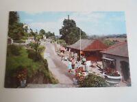 Vintage Retro Postcard SYMONDS YAT PT11119  Unposted   §A1601