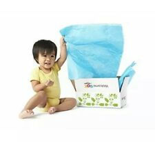 Amazon Baby Registry Welcome Box - New, Open box