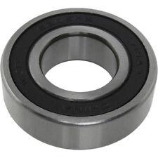 Axle Shaft Bearing Assembly-C-TEK Standard Centric 411.48004E
