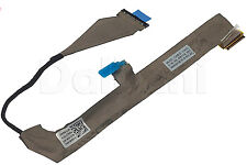 50.4W119.001 LCD Video Flat Flexible Cable Ribbon for Dell XPS M1530 Laptop