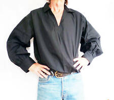 "Cotton pirate shirt, Goth, Halloween,Fancy dress, 52"",L"
