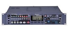 Roland VSR-880 8-Spur Harddisk-Recorder mit 24-Bit * 2HE Rackmount *