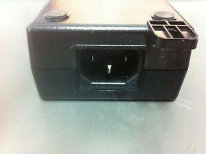 POE16U-480 - PHIHONG - Power Supply 100-240V, 0.4A, 50-60Hz, Output: 48V, 0.32A