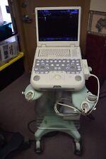 MyLab Five Ultrasound MFG 2009 - Refurbished