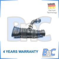 BnC PREMIUM SELECTION HEAVY DUTY AIR FILTER INTAKE HOSE FOR FORD