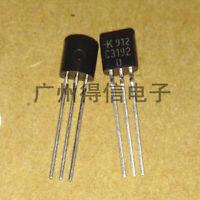 30pcs DIP Transistor KTC3192-O 2SC3192 C3192 KEC TO-92