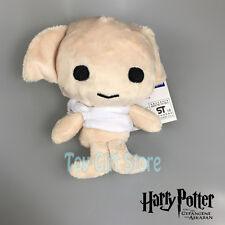Dobby 15CM Plush Doll Figure