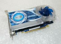 1GB HIS IceQ HDMI, VGA, DVI Graphics Card Unit / GPU