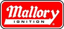 Mallory 69150E Firestorm CD FORD EDIS Pro Ignition Control Module