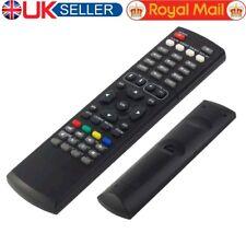 Magic Openbox telecomando di ricambio per SKYBOX Ricevitore Satellitare V8S