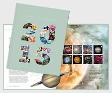 Jersey ~ 2015 YEARBOOK Collection with MNH Stamps and Miniature Sheets !