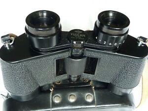 Swift Vulcan 7x35 binoculars (mod.714)