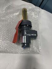 Meter Equipment Manufacturing 6App20.0Clv *New*