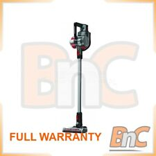 Stick Vacuum Cleaner Dirt Devil DD777-1 Blade Cordless Bagless Full Warranty