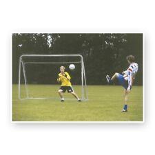 Football Goal - 118 1/8x80 11/16x47 3/16in