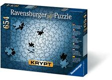 Ravensburger - KRYPT Spiral Puzzle 654 pieces NEW jigsaw