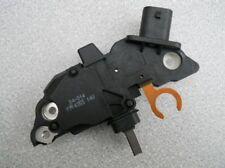 01g149 Regulador del alternador OPEL conductor RÁPIDO 2.2 Astra Zafira 2.0 DI