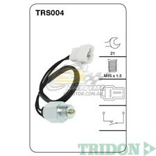 TRIDON REVERSE LIGHT SWITCH FOR Honda Prelude 02/94-12/96 2.2L(H22A1)
