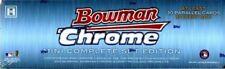 Bowman Chrome