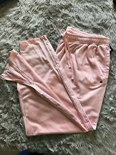 Champion Athletic Wear Track Pants NWT MSRP $60