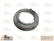 Bague goulotte pour bouchon de réservoir à clé (GAS TANK) Citroen 2cv -000451-