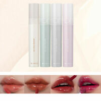 Rom&nd ROMAND Glasting Water Tint [Hanbok Project] Lip tint Korean Cosmetic