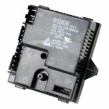 Original Whirlpool W10248240 Lavadora Sensor Switch WPW10248240 - 1 Año De Garantía