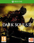 Dark Souls III XBOX ONE IT IMPORT NAMCO