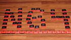 OEM N64 Expansion Pack Original Memory Pak Nintendo 64 TESTED! SHIPS SUPER FAST!