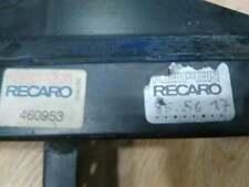 Recaro Konsole Sitzkonsole Audi 100 200 Typ 44 C4 ab 9-89 85.56.17