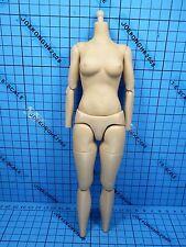 Hot Toys 1:6 The Spirit MMS92 Silken Floss Figure - Soft Chest Muscular Body