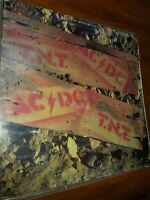 Vinyl LPAC/DCTNT  1975 ALBERT Production 1975 AustraliaAPLPA-016 free ship