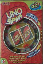 Tomy gananciosas Vovó em um Spin