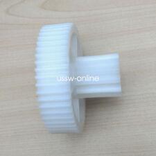 2pcs Meat grinder Gears Mincer  for Moulinex HV2HV4..ME..efal LE HACHOIR 1500