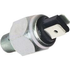 Interruptor Luz Freno Trasero Para Harley-Davidson® Hydraulic Stoplight Switch