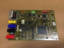 1688400274 Bosch Circuit Imprimé bestueckt Bosch 1-688-400-274 kts-650