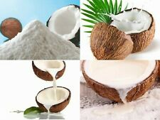 Premium quality Organic Real Coconut Milk Powder from Sri Lanka free shipping