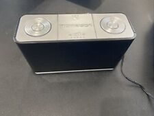 emerson smartset alarm clock radio er100301