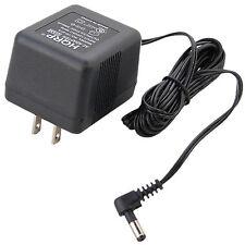 AC Adapter for Panasonic KX-TG6511 KX-TG6512 KX-TG6513 KX-TG6522 KX-TG6523 Phone
