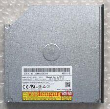 New Blu-ray BD-RE DVD Burner Drive Panasonic UJ273 for Dell Latitude E6440 E6540