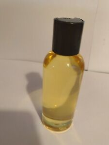 100ml oil perfum  kred viking designer hight  quality by oud2musk atar