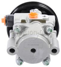 Power Steering Pump-New Vision OE N990-0545 fits 2004 Toyota Sienna