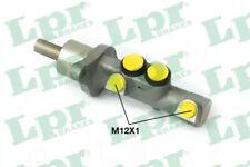Brake Master Cylinder LPR 1325