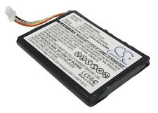 Battery For Flip 3rd, F460, Generation, M31120B, M3160, Mino HD, PUDFVM31120B