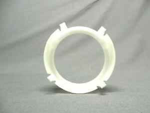 W10006354 W10326374 W10536113 W10721967VP Whirlpool Washer Moror Drive Pulley